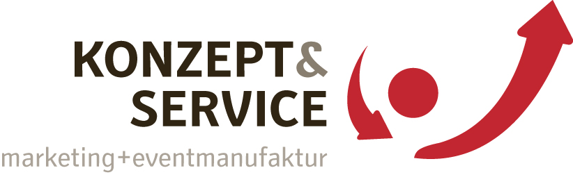 marketing & eventmanufaktur